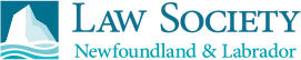 Law Society of Newfoundland and Labrador